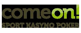 ComeOne Kasyno
