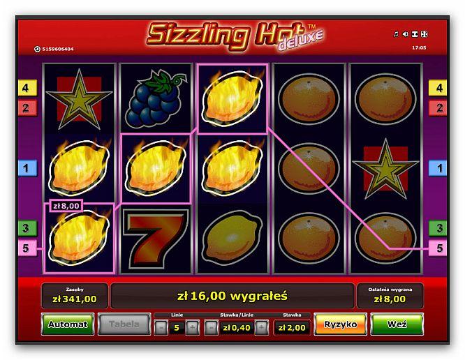 Automat-do-gry_Sizzling_Hot_Deluxe_wygrane linie_666x