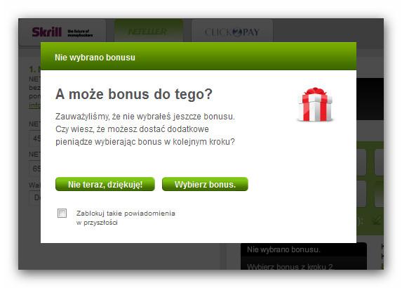 ComeOn_Casino_www_bonus_w_opcji