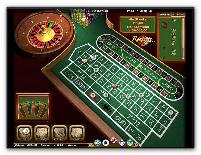 darmowe gry casino