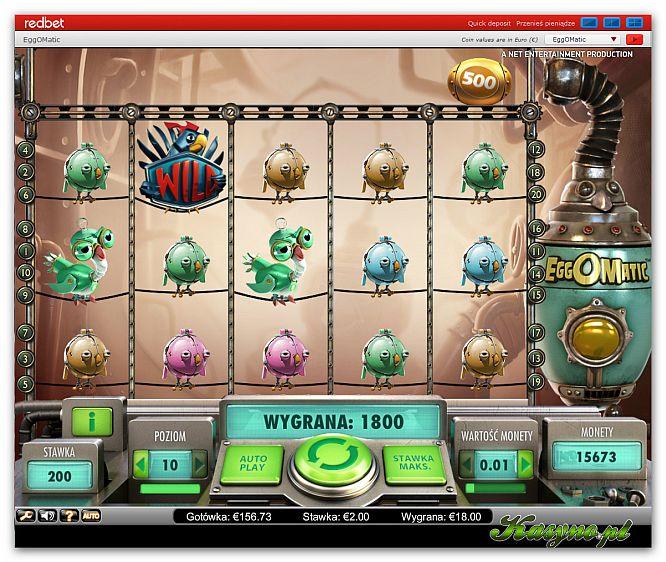 Magic Portals™ jednoręki bandyta za darmo | Darmowe gry hazardowe NetEnt na Slotozilla