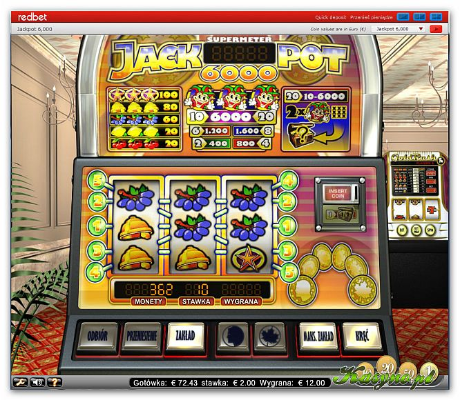 Wish Master™ jednoręki bandyta za darmo | Darmowe gry hazardowe NetEnt na Slotozilla
