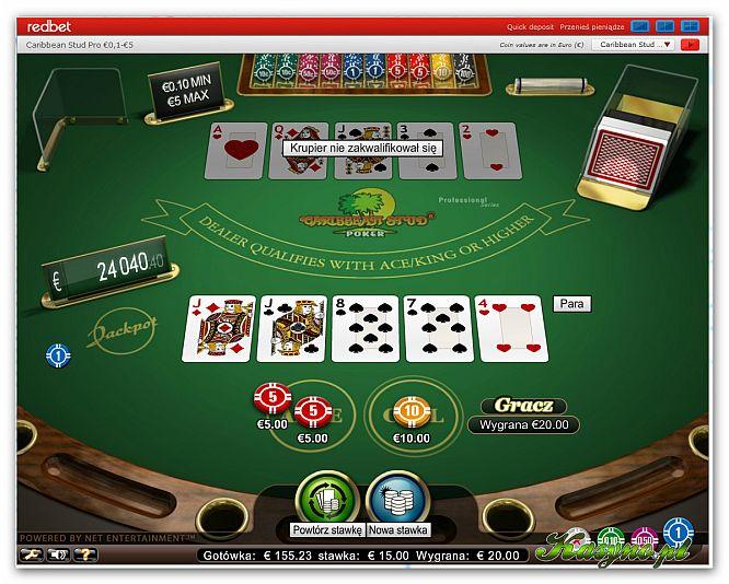 Kasyno_Redbet_recenzja_kasyno.pl___Poker karaibski_x666