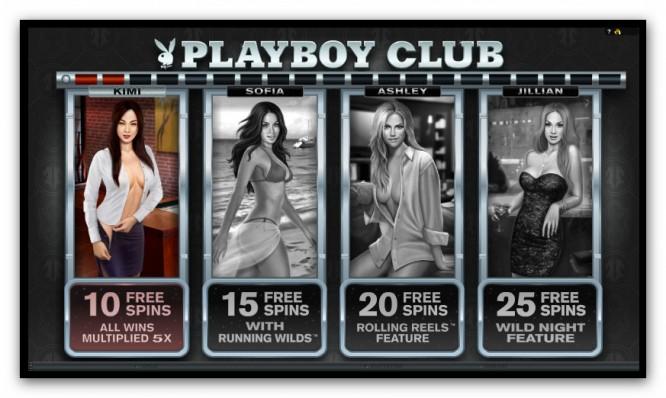 Playboy-automat-do-gry-online-Hazardowo_PlayboyCLub bonus