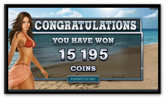 Playboy-automat-do-gry-online-Hazardowo_darmowe spiny runda podsumowanie02