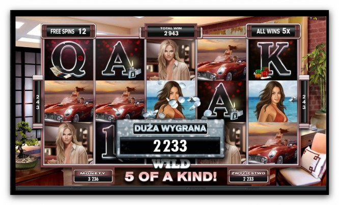 Playboy-automat-do-gry-online-Hazardowo_duza wygrana
