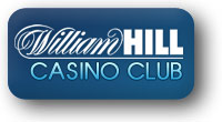 William-Hill-Casino_Club_Logo_Shade