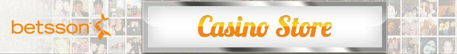 betsson_casino_store