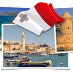 Bitwa o Malte - promocyjny turniej pokerowy w Betsson
