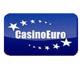 jednoreki-top-kasyna-casino-euro