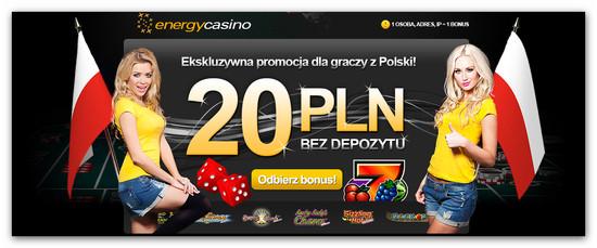 kasyno-pl_promocja-energy-casino-darmowe-20PLN-bez-depozytu