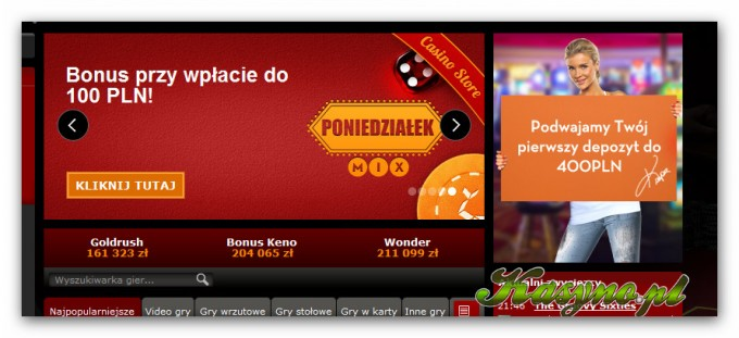 kasyno.pl-joanna-krupa-betsson-reklama_001