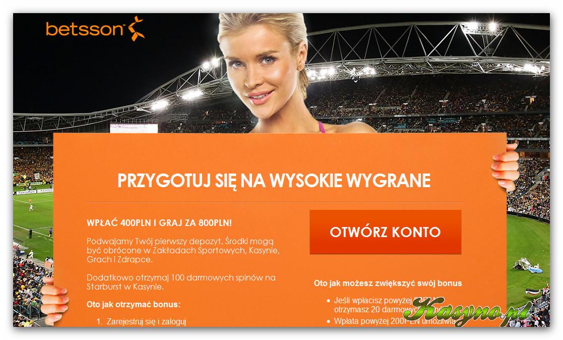 kasyno.pl-joanna-krupa-betsson-reklama_002