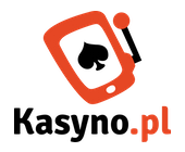 kasynoPL logo profil ranking hazardowo