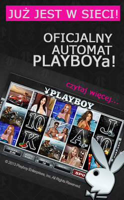 playboy-slot-advert-internal