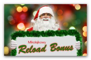 sportingbet-mikolajkowy-reload-bonus