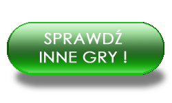 sprawdz-inne-gry-button-zielony