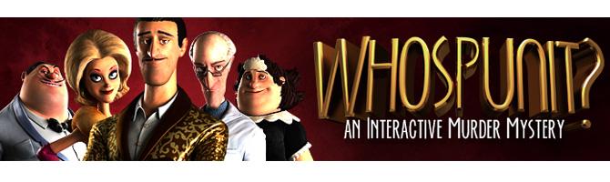 whospunit-recenzja-kasyno