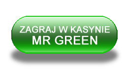 zagraj-w-kasynie-mr-green-button